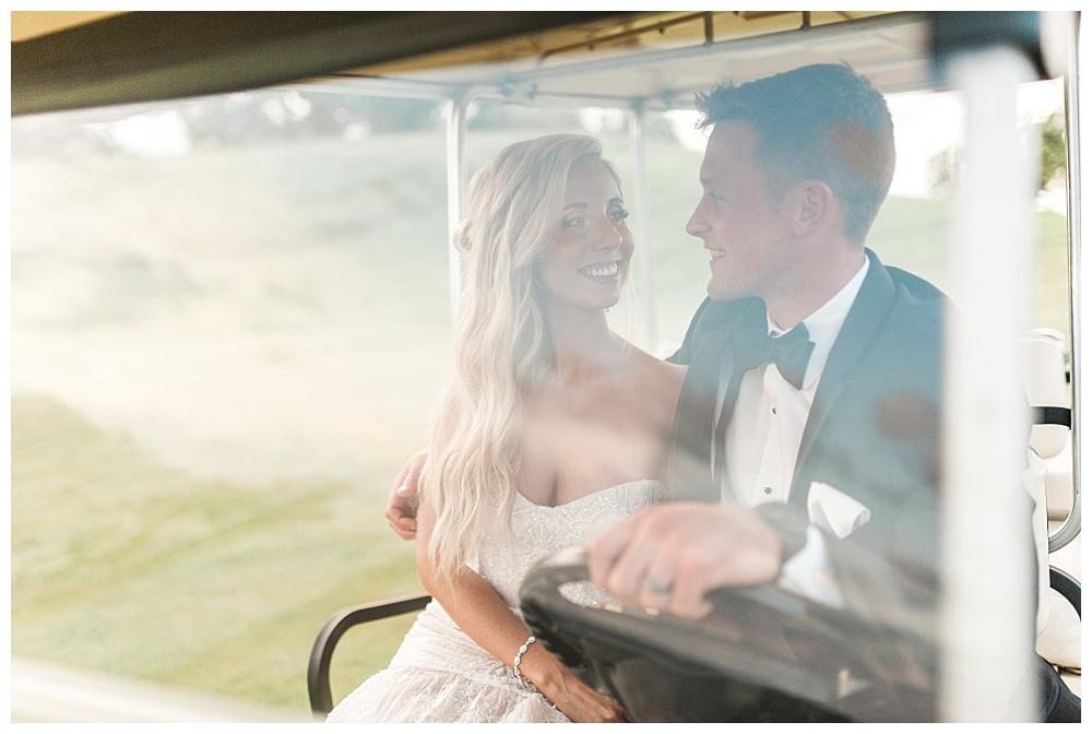 Stephanie Marie Photography TPC Deere Run Quad Cities Iowa City Wedding Photographer Ben Erin Dittmer_0082.jpg