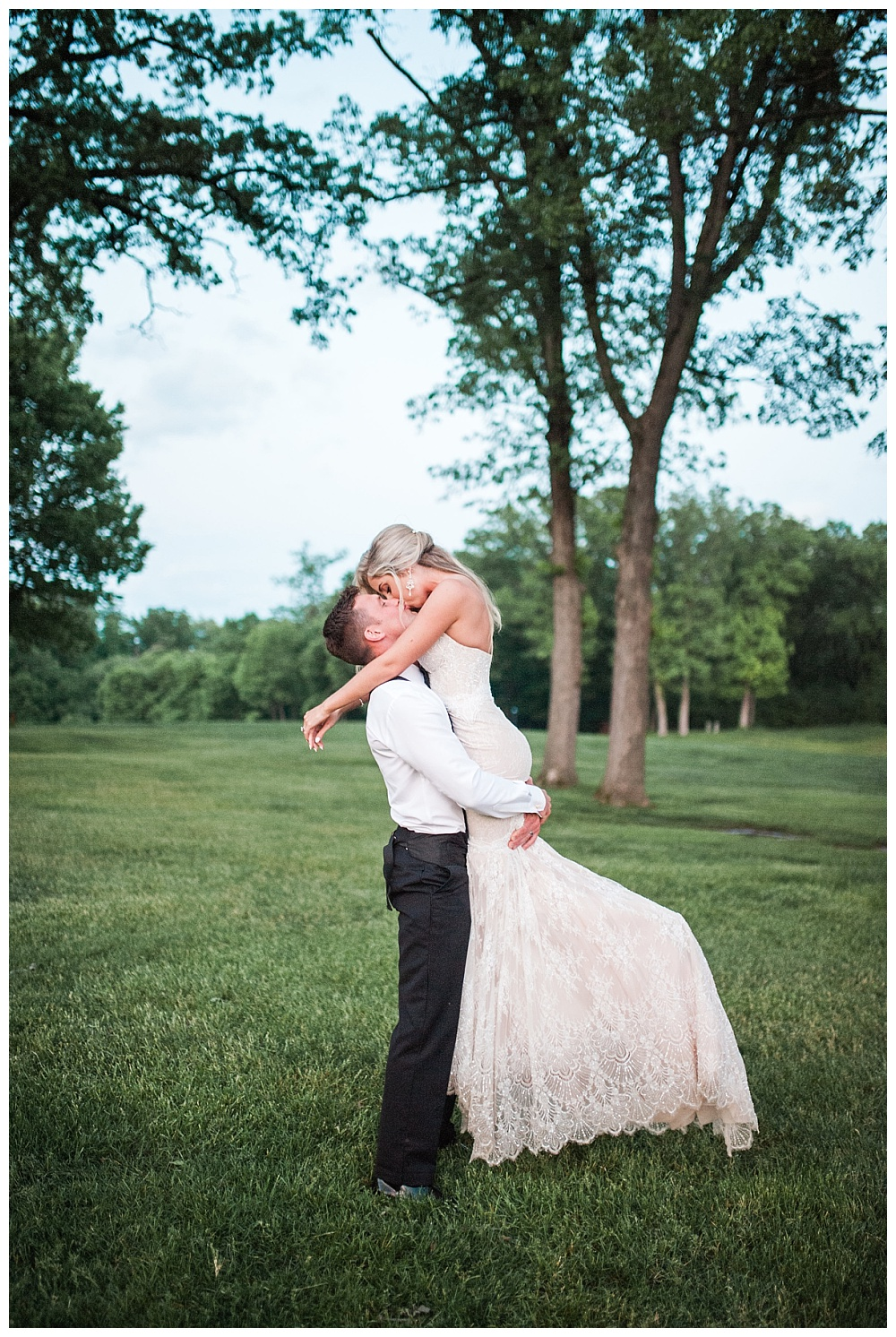 Stephanie Marie Photography TPC Deere Run Quad Cities Iowa City Wedding Photographer Ben Erin Dittmer_0088.jpg