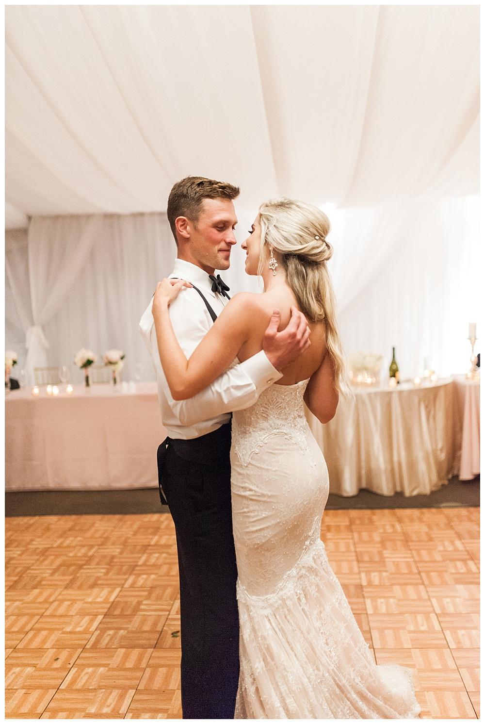 Stephanie Marie Photography TPC Deere Run Quad Cities Iowa City Wedding Photographer Ben Erin Dittmer_0089.jpg