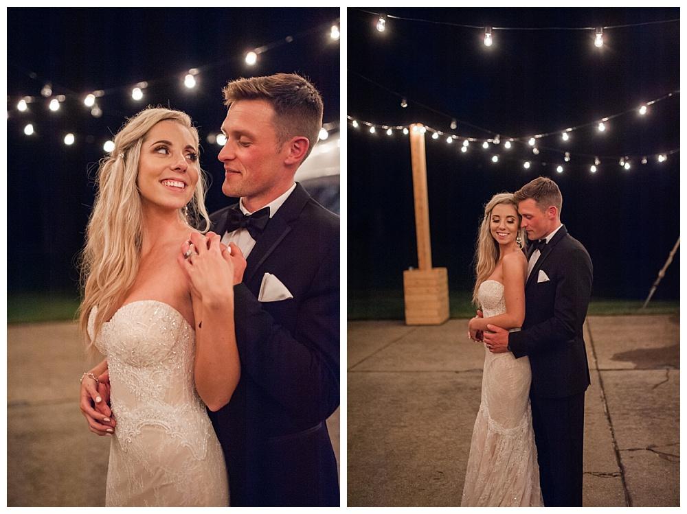 Stephanie Marie Photography TPC Deere Run Quad Cities Iowa City Wedding Photographer Ben Erin Dittmer_0091.jpg