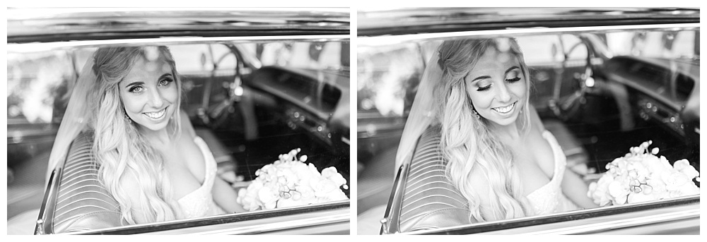 Stephanie Marie Photography TPC Deere Run Quad Cities Iowa City Wedding Photographer Ben Erin Dittmer_0092.jpg