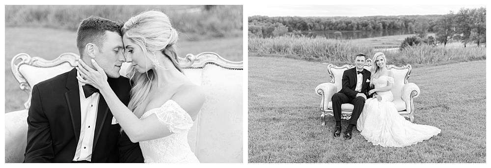 Stephanie Marie Photography TPC Deere Run Quad Cities Iowa City Wedding Photographer Ben Erin Dittmer_0093.jpg