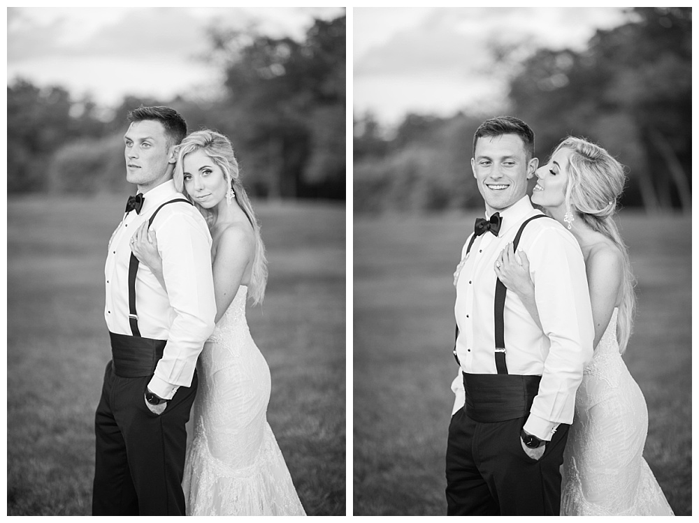 Stephanie Marie Photography TPC Deere Run Quad Cities Iowa City Wedding Photographer Ben Erin Dittmer_0094.jpg