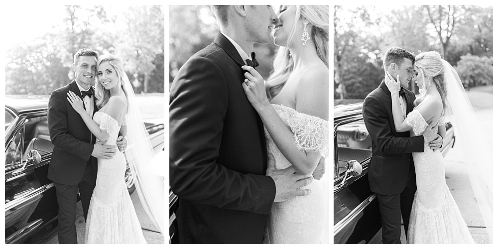 Stephanie Marie Photography TPC Deere Run Quad Cities Iowa City Wedding Photographer Ben Erin Dittmer_0097.jpg