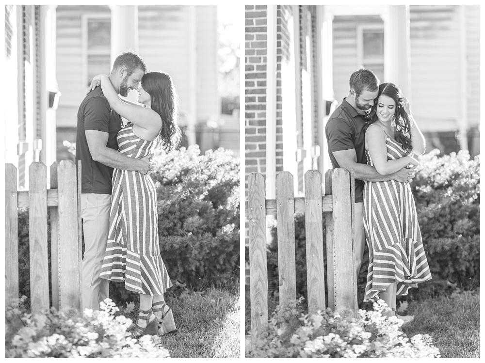 Stephanie Marie Photography Engagement Session Iowa City Wedding Photographer Jordan Blake Haluska_0021.jpg