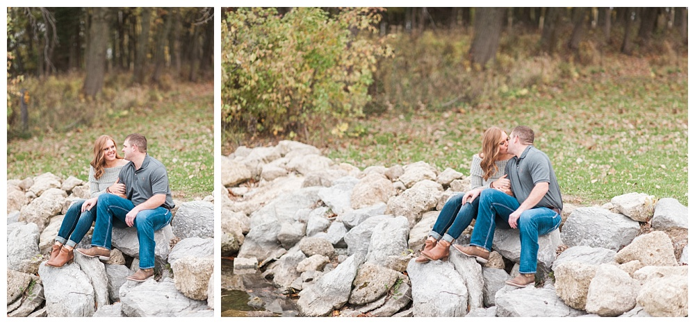 Stephanie Marie Photography Engagement Session Maggy Dan Iowa City Wedding Photographer_0010.jpg