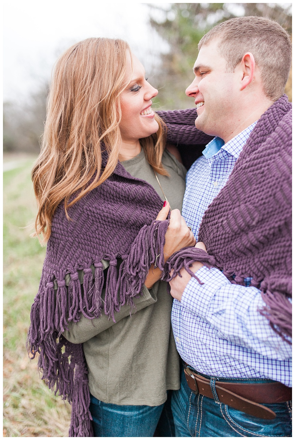 Stephanie Marie Photography Engagement Session Maggy Dan Iowa City Wedding Photographer_0025.jpg
