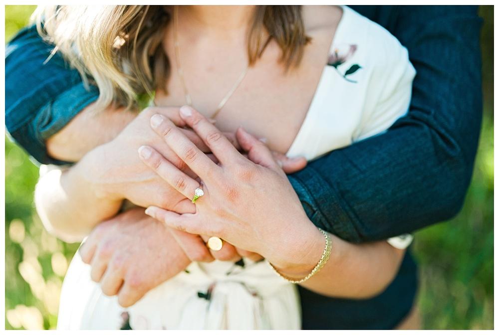Stephanie Marie Photography Lake Tailgate Engagement Session Iowa City Wedding Photographer Emily Jake_0014.jpg