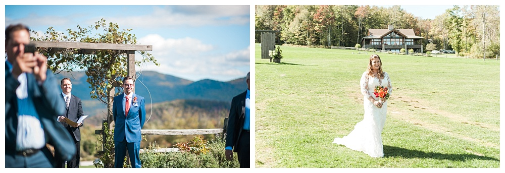 Stephanie Marie Photography Mountain Top Inn Vermont SAC museum Reception Omaha Nebraska Iowa City Wedding Photographer Justin Wacker_0013.jpg