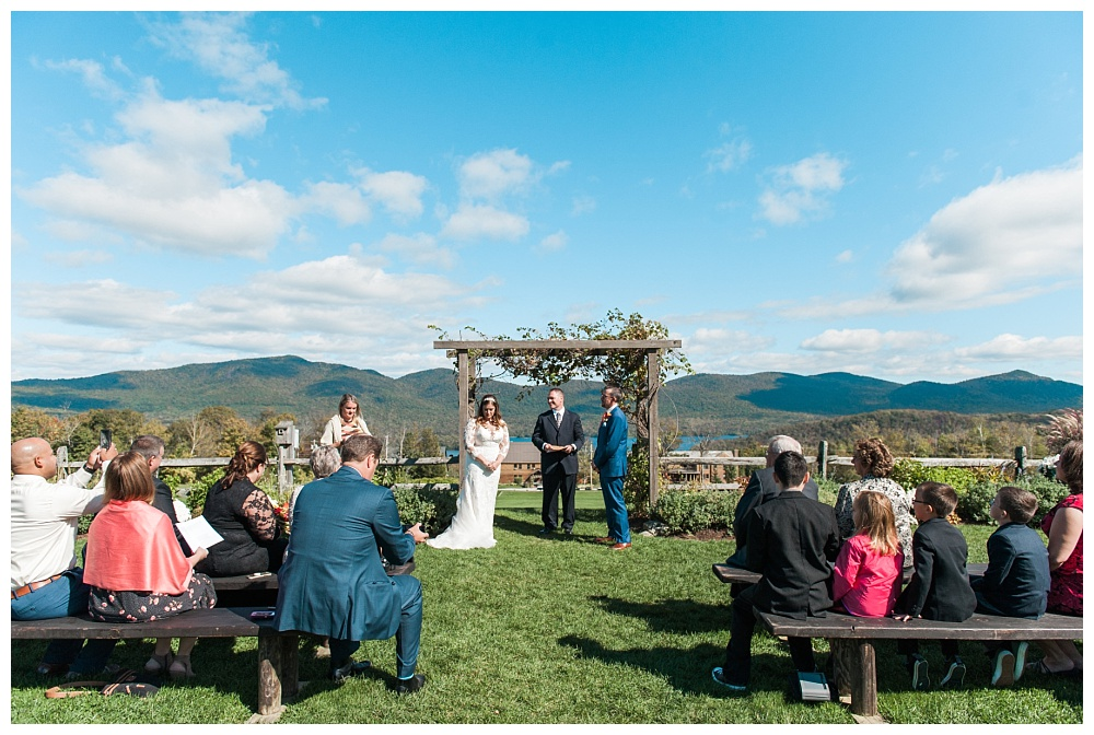 Stephanie Marie Photography Mountain Top Inn Vermont SAC museum Reception Omaha Nebraska Iowa City Wedding Photographer Justin Wacker_0014.jpg