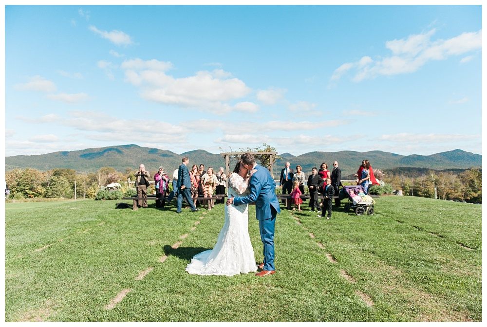 Stephanie Marie Photography Mountain Top Inn Vermont SAC museum Reception Omaha Nebraska Iowa City Wedding Photographer Justin Wacker_0017.jpg