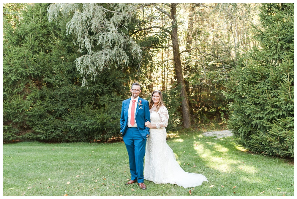 Stephanie Marie Photography Mountain Top Inn Vermont SAC museum Reception Omaha Nebraska Iowa City Wedding Photographer Justin Wacker_0024.jpg
