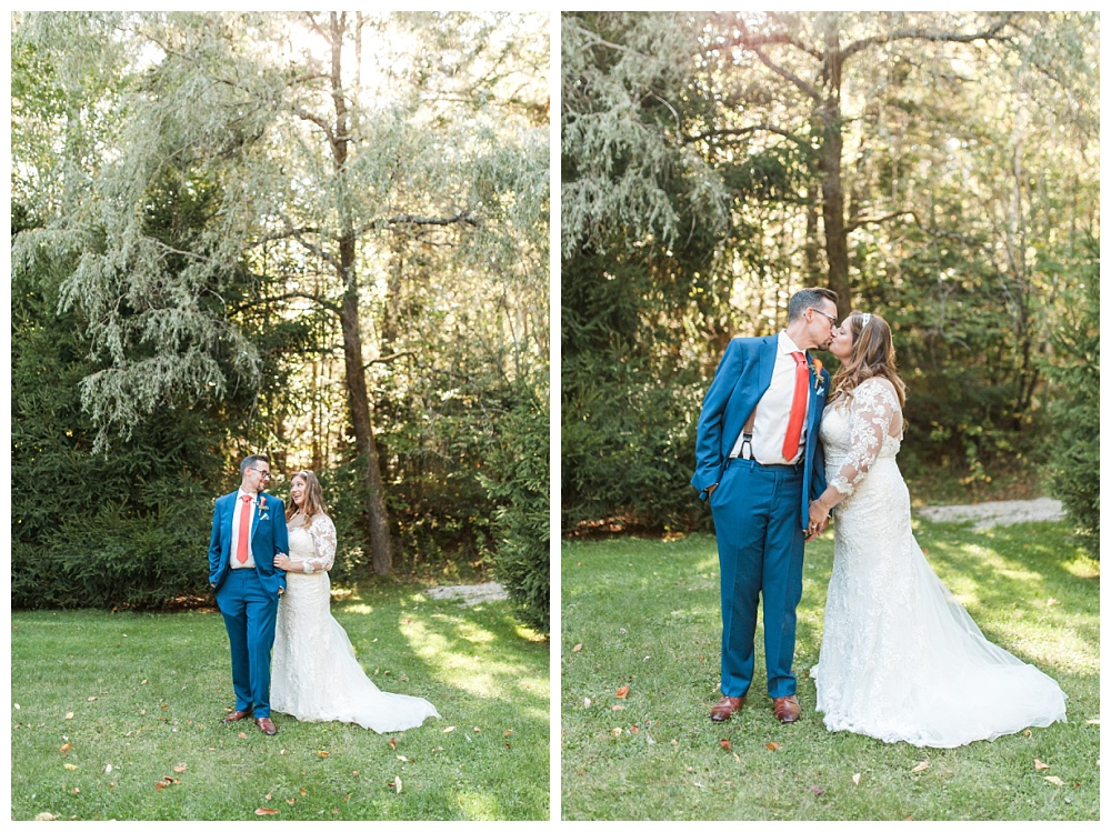Stephanie Marie Photography Mountain Top Inn Vermont SAC museum Reception Omaha Nebraska Iowa City Wedding Photographer Justin Wacker_0025.jpg
