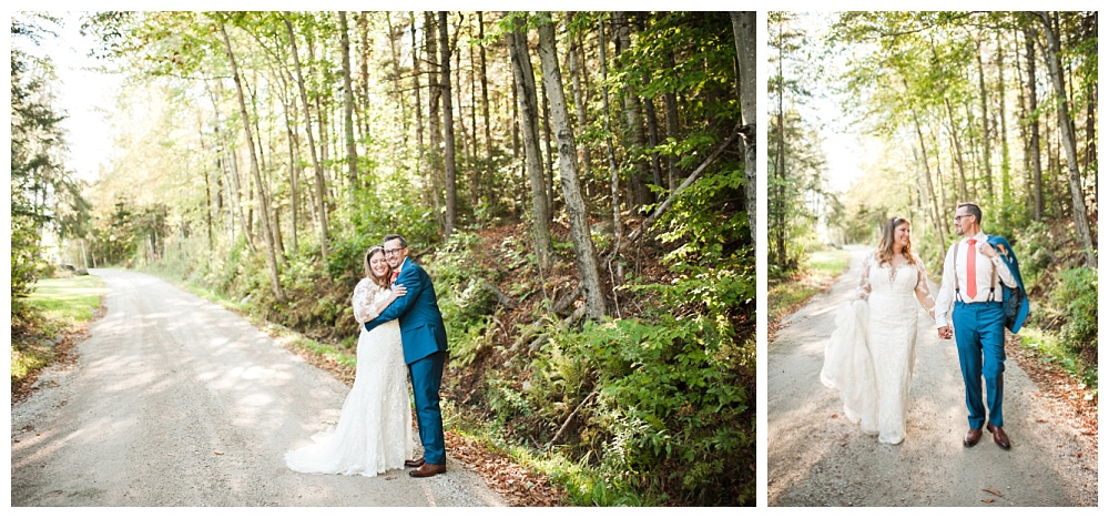 Stephanie Marie Photography Mountain Top Inn Vermont SAC museum Reception Omaha Nebraska Iowa City Wedding Photographer Justin Wacker_0031.jpg