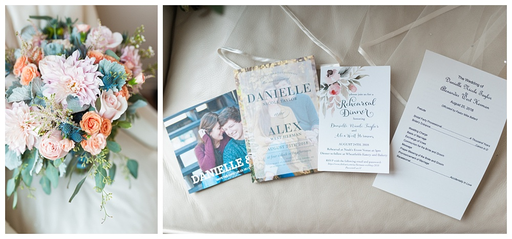 Stephanie Marie Photography Noahs Event Venue Omaha Nebraska Wedding Photographer Danielle Alex Herman_0004.jpg