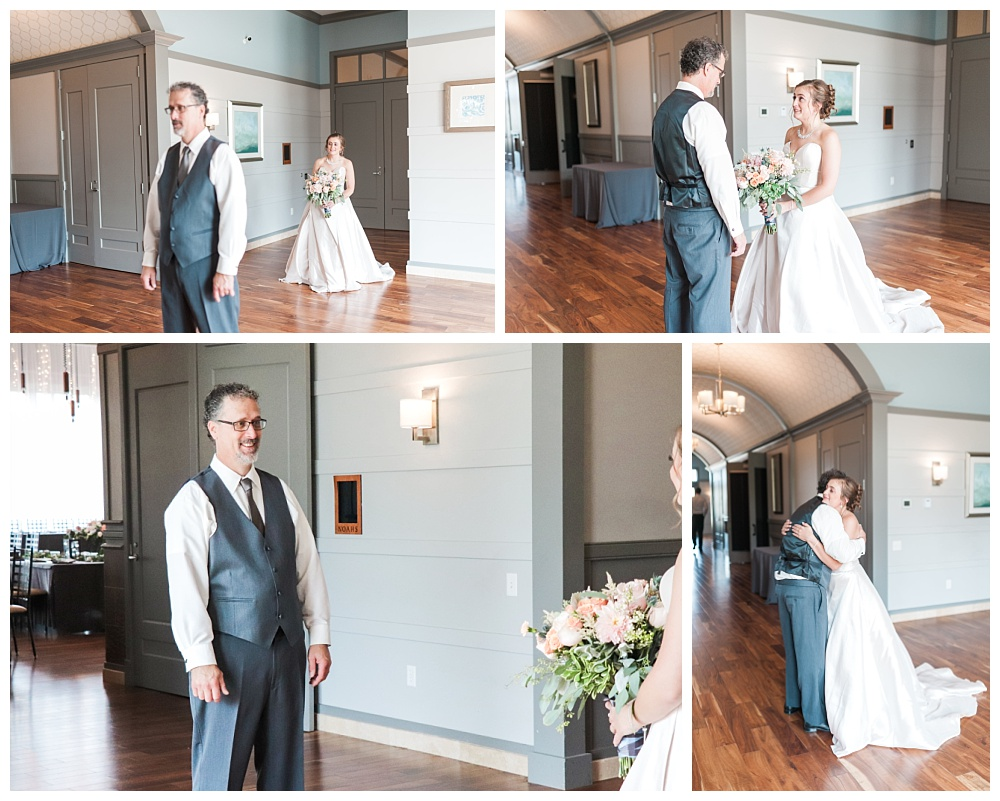 Stephanie Marie Photography Noahs Event Venue Omaha Nebraska Wedding Photographer Danielle Alex Herman_0008.jpg