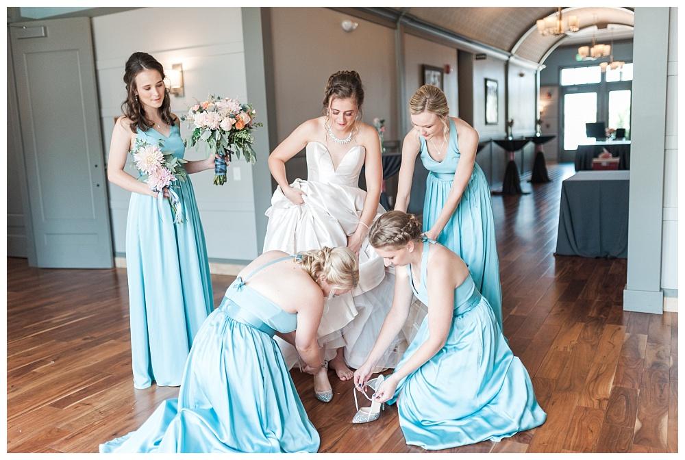Stephanie Marie Photography Noahs Event Venue Omaha Nebraska Wedding Photographer Danielle Alex Herman_0009.jpg