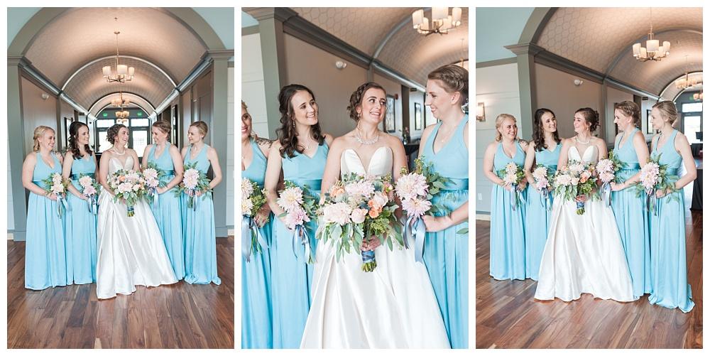 Stephanie Marie Photography Noahs Event Venue Omaha Nebraska Wedding Photographer Danielle Alex Herman_0010.jpg