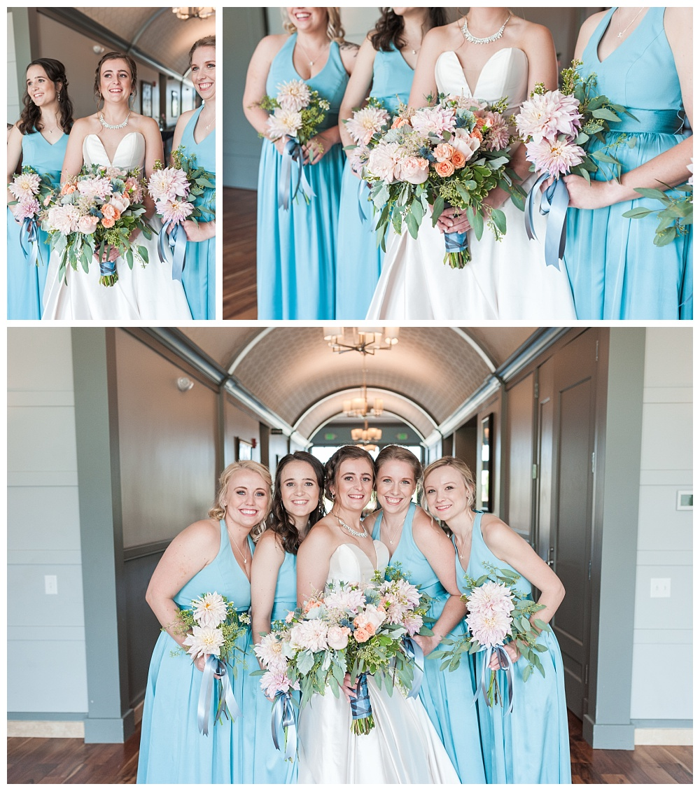 Stephanie Marie Photography Noahs Event Venue Omaha Nebraska Wedding Photographer Danielle Alex Herman_0011.jpg