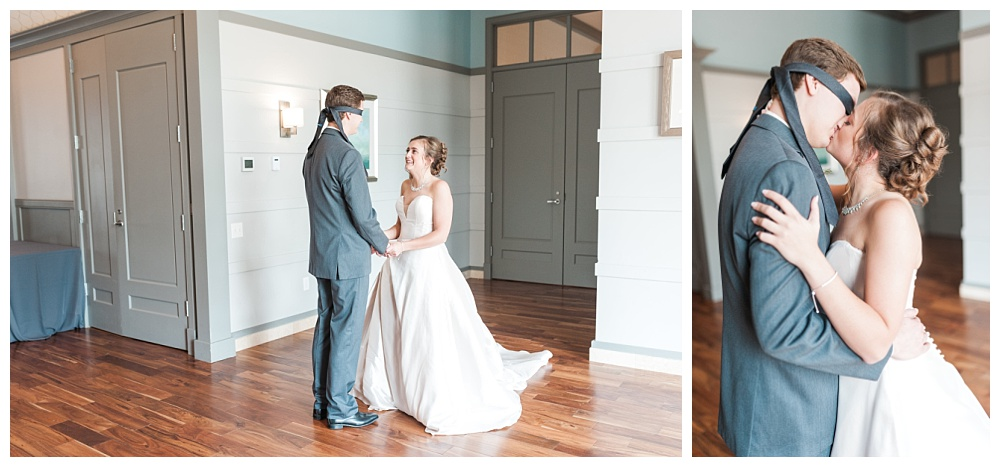 Stephanie Marie Photography Noahs Event Venue Omaha Nebraska Wedding Photographer Danielle Alex Herman_0014.jpg