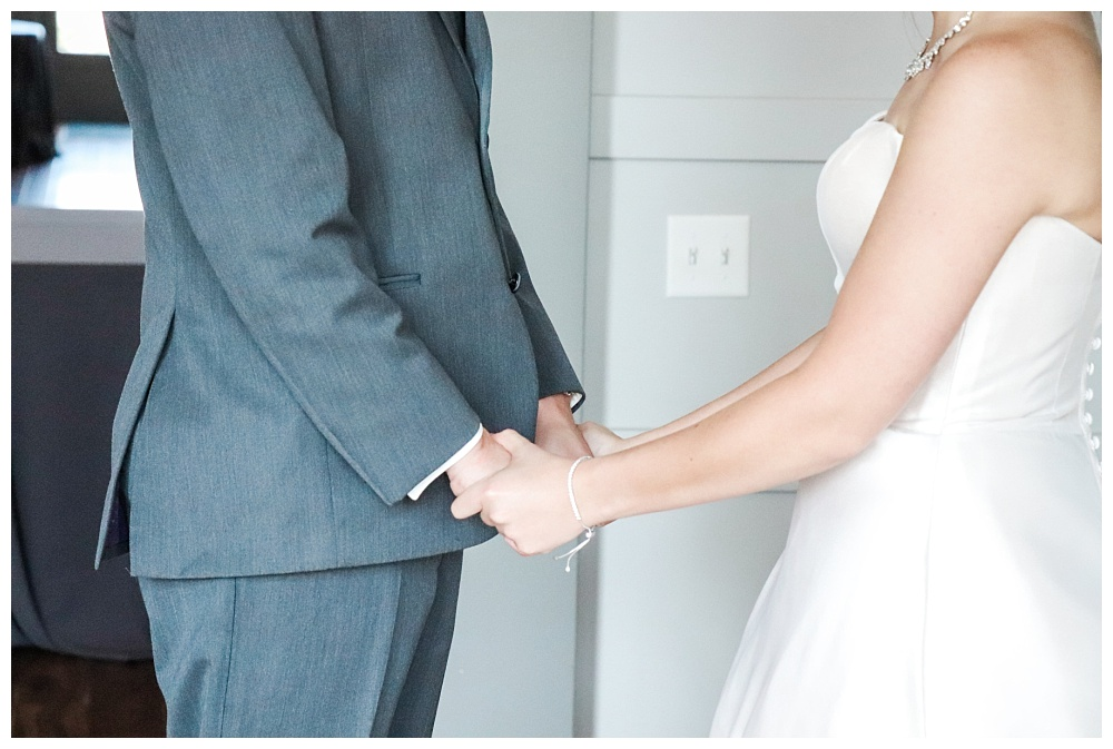 Stephanie Marie Photography Noahs Event Venue Omaha Nebraska Wedding Photographer Danielle Alex Herman_0015.jpg