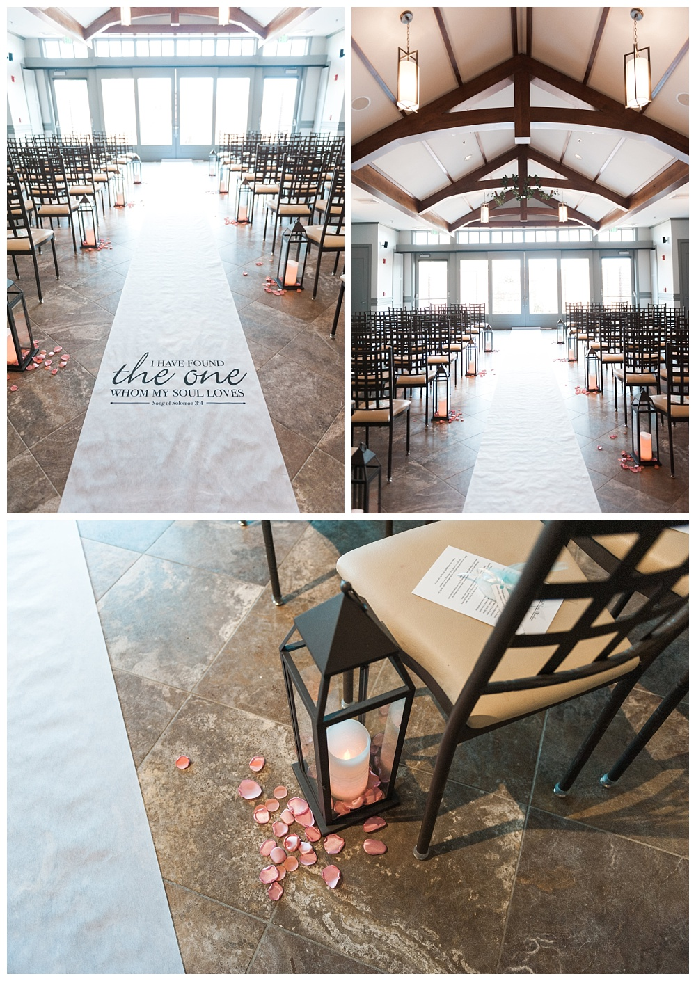 Stephanie Marie Photography Noahs Event Venue Omaha Nebraska Wedding Photographer Danielle Alex Herman_0016.jpg