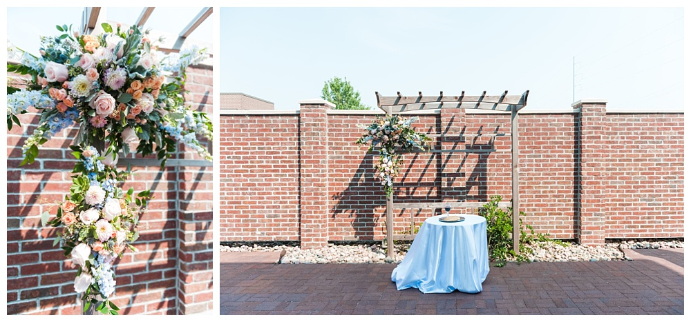 Stephanie Marie Photography Noahs Event Venue Omaha Nebraska Wedding Photographer Danielle Alex Herman_0017.jpg