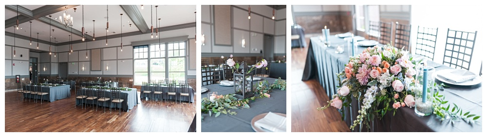 Stephanie Marie Photography Noahs Event Venue Omaha Nebraska Wedding Photographer Danielle Alex Herman_0018.jpg