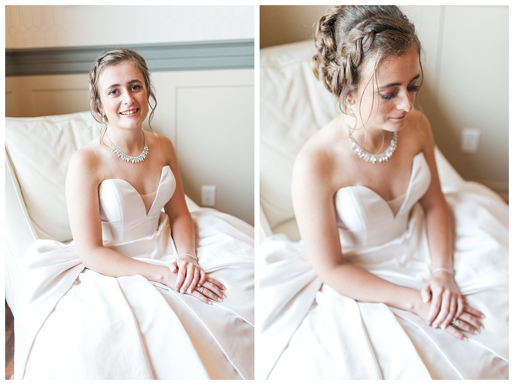 Stephanie Marie Photography Noahs Event Venue Omaha Nebraska Wedding Photographer Danielle Alex Herman_0021.jpg