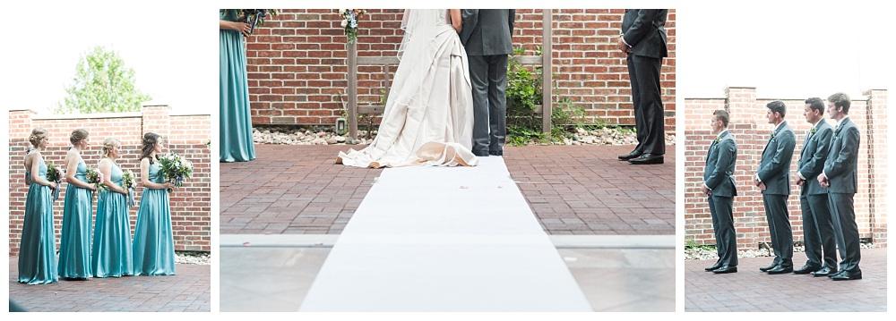 Stephanie Marie Photography Noahs Event Venue Omaha Nebraska Wedding Photographer Danielle Alex Herman_0025.jpg