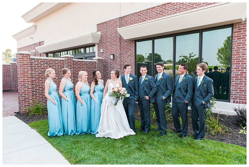Stephanie Marie Photography Noahs Event Venue Omaha Nebraska Wedding Photographer Danielle Alex Herman_0028.jpg