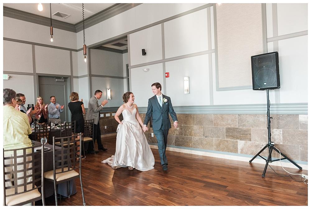 Stephanie Marie Photography Noahs Event Venue Omaha Nebraska Wedding Photographer Danielle Alex Herman_0030.jpg