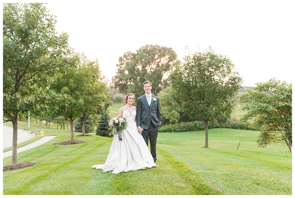 Stephanie Marie Photography Noahs Event Venue Omaha Nebraska Wedding Photographer Danielle Alex Herman_0033.jpg