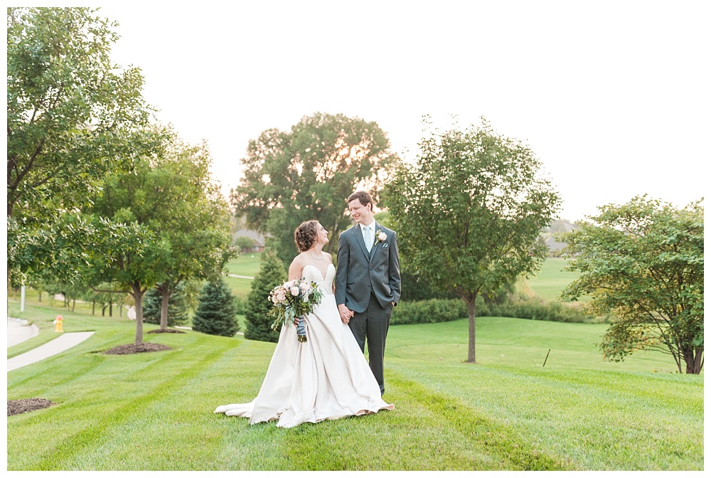 Stephanie Marie Photography Noahs Event Venue Omaha Nebraska Wedding Photographer Danielle Alex Herman_0034.jpg
