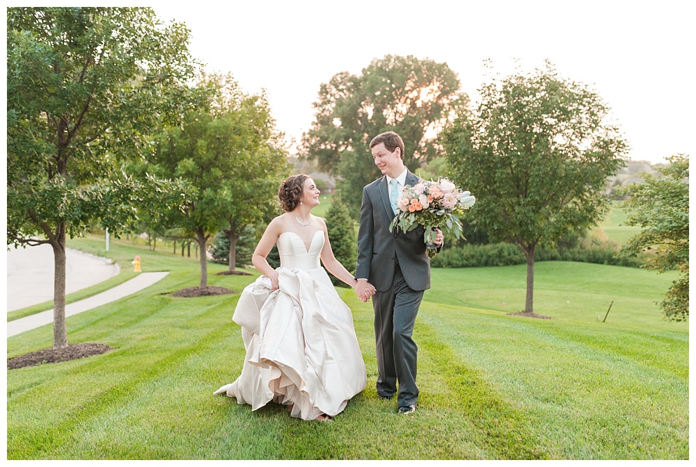 Stephanie Marie Photography Noahs Event Venue Omaha Nebraska Wedding Photographer Danielle Alex Herman_0035.jpg