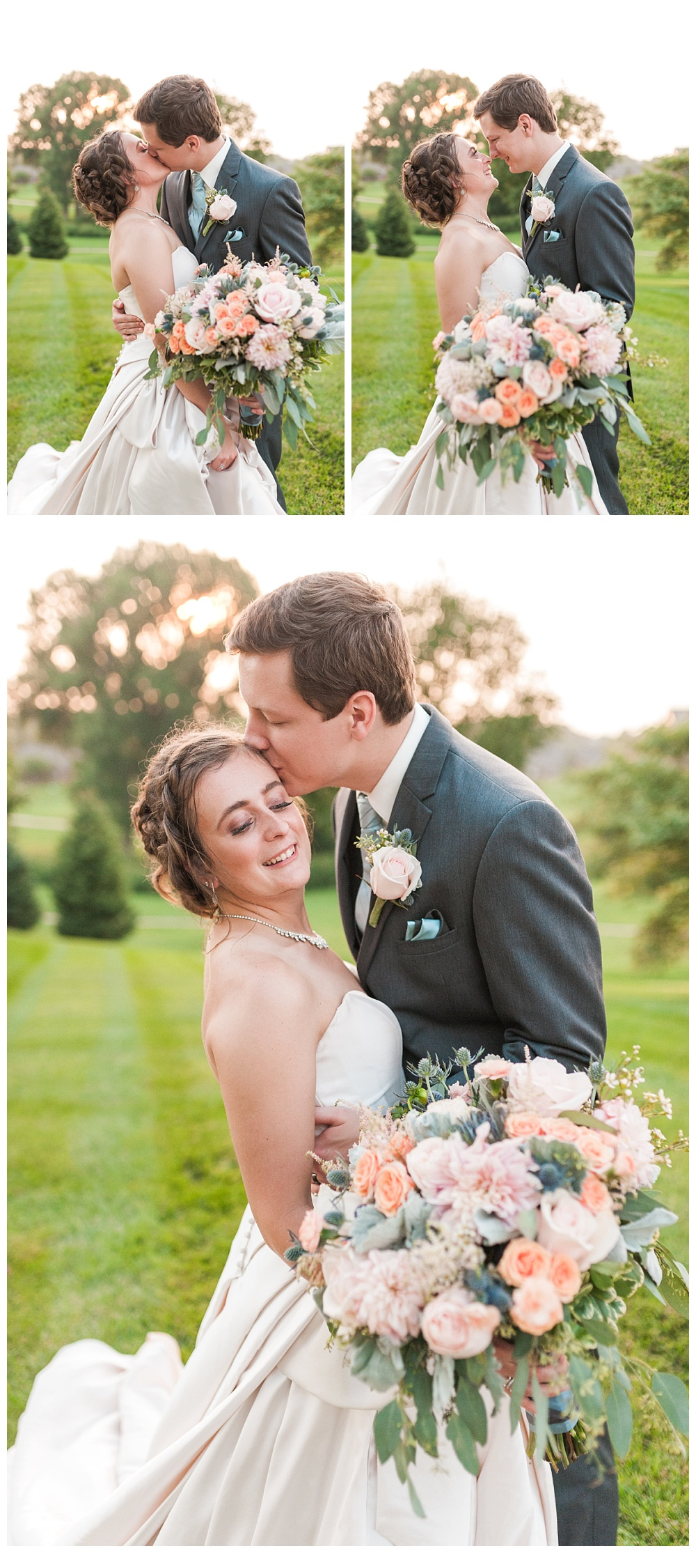 Stephanie Marie Photography Noahs Event Venue Omaha Nebraska Wedding Photographer Danielle Alex Herman_0036.jpg