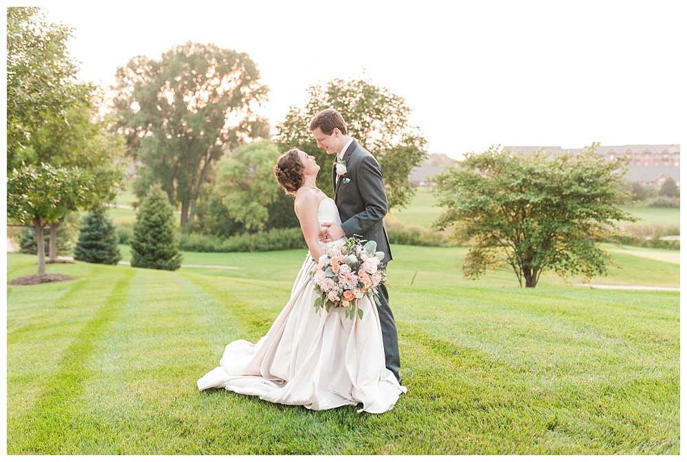 Stephanie Marie Photography Noahs Event Venue Omaha Nebraska Wedding Photographer Danielle Alex Herman_0037.jpg