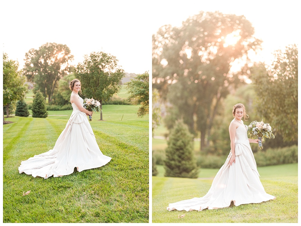 Stephanie Marie Photography Noahs Event Venue Omaha Nebraska Wedding Photographer Danielle Alex Herman_0038.jpg