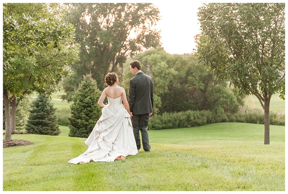 Stephanie Marie Photography Noahs Event Venue Omaha Nebraska Wedding Photographer Danielle Alex Herman_0042.jpg
