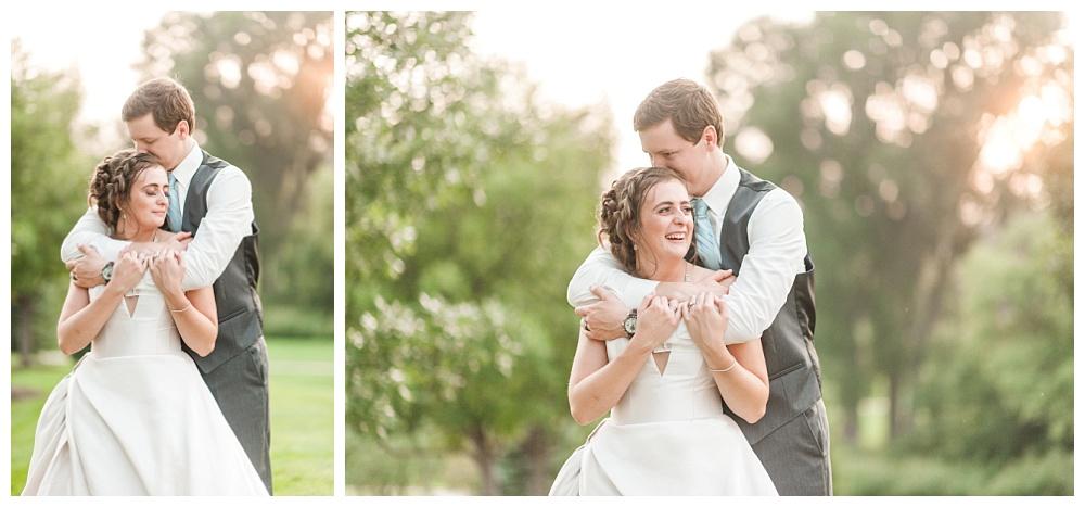 Stephanie Marie Photography Noahs Event Venue Omaha Nebraska Wedding Photographer Danielle Alex Herman_0044.jpg