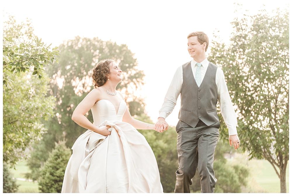 Stephanie Marie Photography Noahs Event Venue Omaha Nebraska Wedding Photographer Danielle Alex Herman_0045.jpg