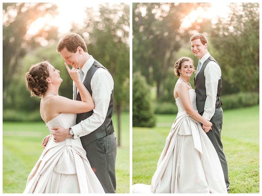 Stephanie Marie Photography Noahs Event Venue Omaha Nebraska Wedding Photographer Danielle Alex Herman_0046.jpg