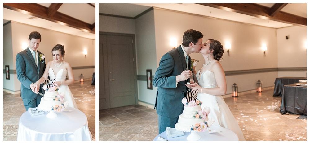 Stephanie Marie Photography Noahs Event Venue Omaha Nebraska Wedding Photographer Danielle Alex Herman_0048.jpg