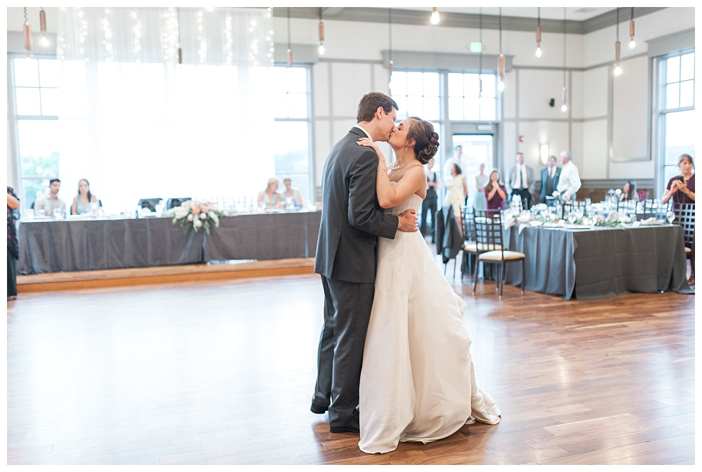 Stephanie Marie Photography Noahs Event Venue Omaha Nebraska Wedding Photographer Danielle Alex Herman_0049.jpg