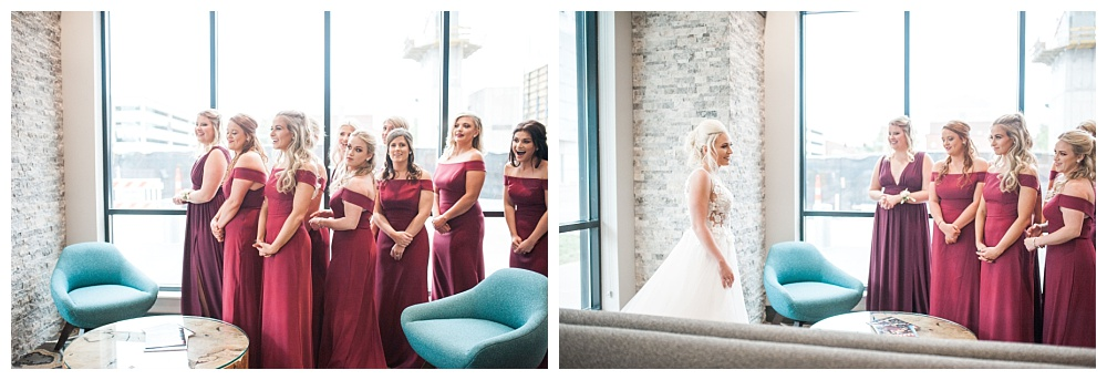 Stephanie Marie Photography Saint Marys Catholic Church Bella Sala Wedding Iowa City Tiffin Wedding Photographer Alex Bobby Telford_0012.jpg
