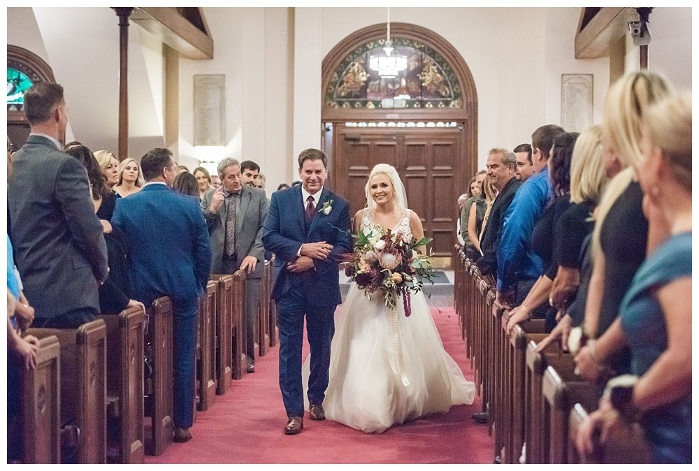 Stephanie Marie Photography Saint Marys Catholic Church Bella Sala Wedding Iowa City Tiffin Wedding Photographer Alex Bobby Telford_0038.jpg