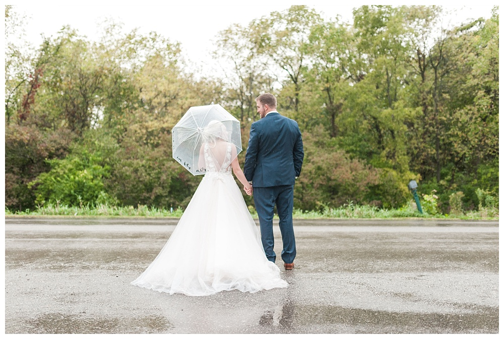 Stephanie Marie Photography Saint Marys Catholic Church Bella Sala Wedding Iowa City Tiffin Wedding Photographer Alex Bobby Telford_0047.jpg