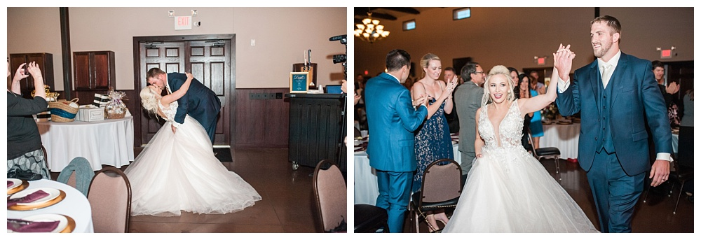 Stephanie Marie Photography Saint Marys Catholic Church Bella Sala Wedding Iowa City Tiffin Wedding Photographer Alex Bobby Telford_0051.jpg