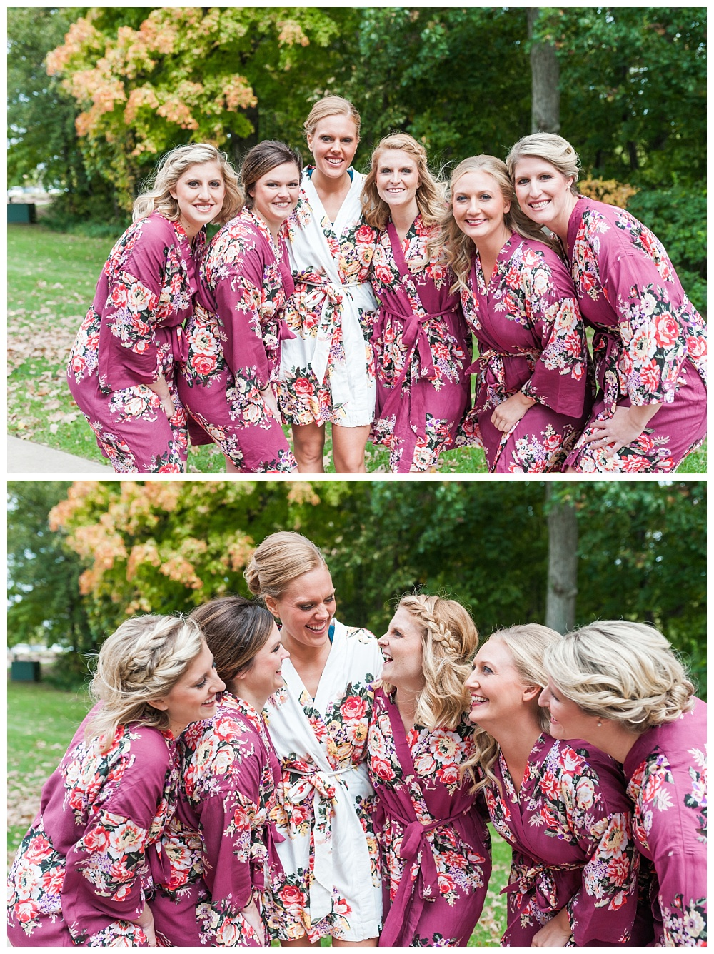 Stephanie Marie Photography TPC Deere Run Quad Cities Iowa Wedding Photographer Maggy Dan Weis_0008.jpg