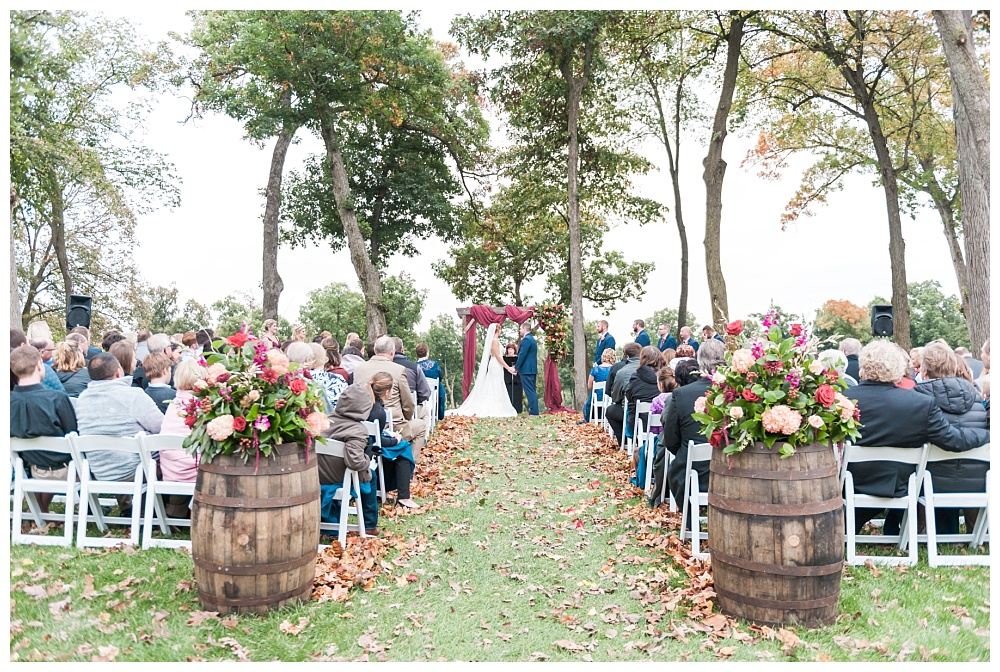 Stephanie Marie Photography TPC Deere Run Quad Cities Iowa Wedding Photographer Maggy Dan Weis_0032.jpg
